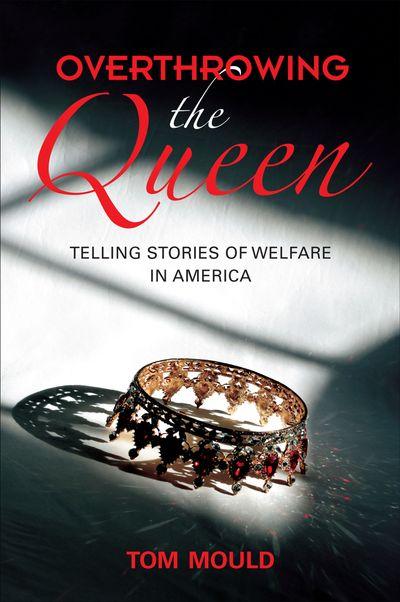 Overthrowing the Queen