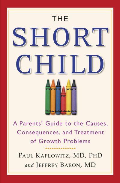 The Short Child