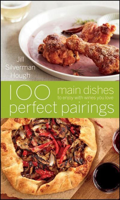 Buy 100 Perfect Pairings at Amazon