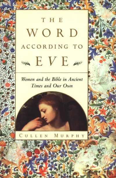 The Word According to Eve
