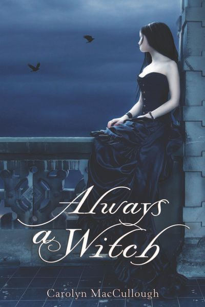 Buy Always a Witch at Amazon