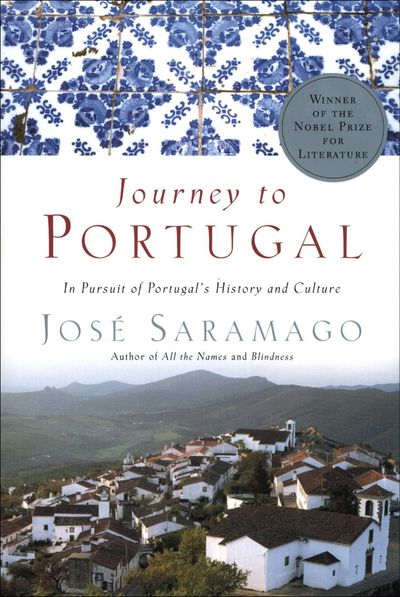 Buy Journey to Portugal at Amazon