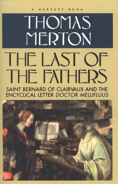 Buy The Last of the Fathers at Amazon