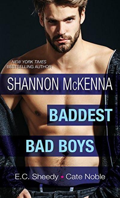 Baddest Bad Boys