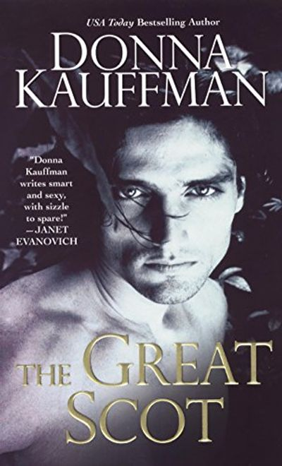 Buy The Great Scot at Amazon