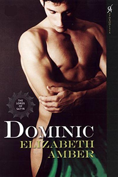 Buy Dominic at Amazon