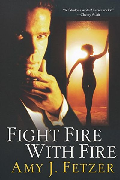 Buy Fight Fire With Fire at Amazon