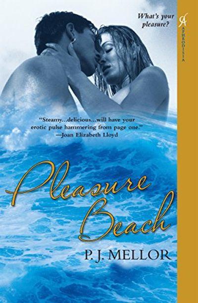 Buy Pleasure Beach at Amazon