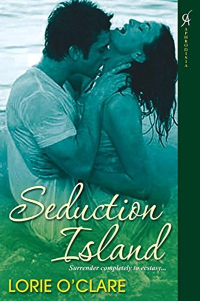 Buy Seduction Island at Amazon