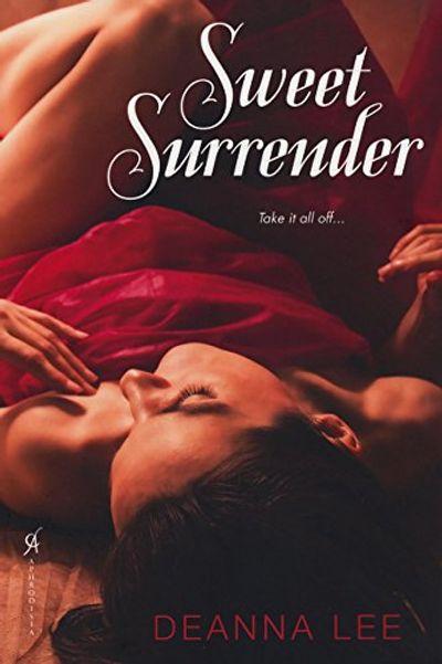 Buy Sweet Surrender at Amazon