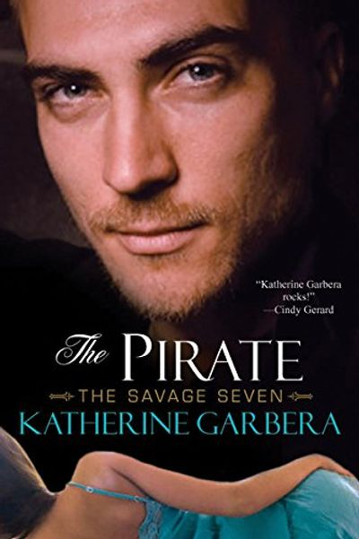 Buy The Pirate at Amazon