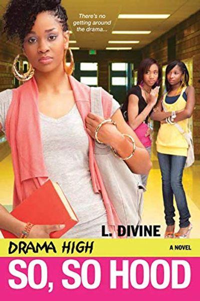 Buy Drama High: So, So Hood at Amazon