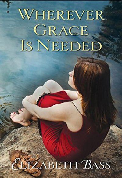 Wherever Grace Is Needed