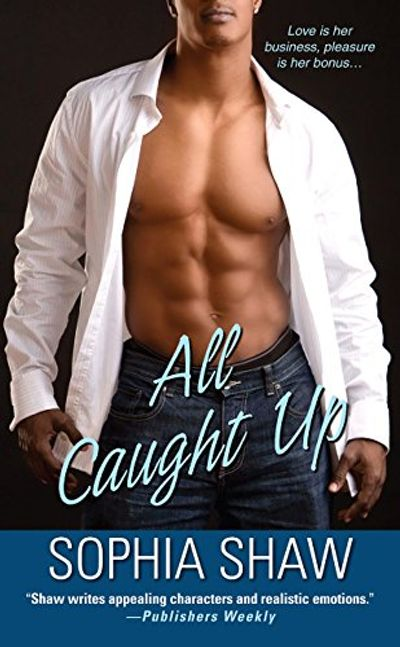Buy All Caught Up at Amazon