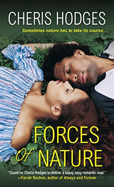 Buy Forces of Nature at Amazon