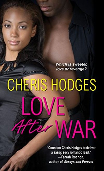 Buy Love After War at Amazon