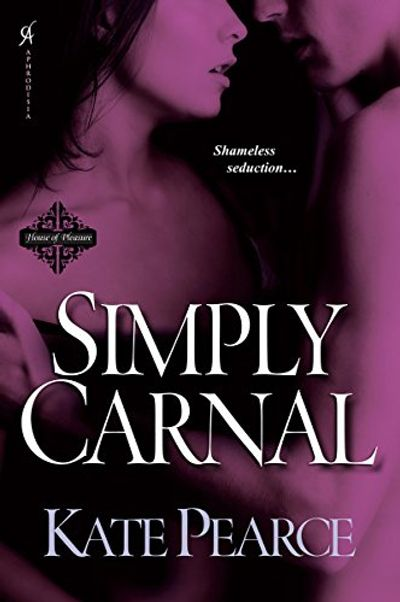 Simply Carnal