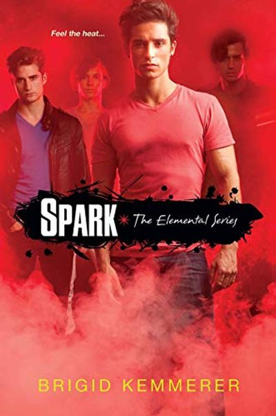 Buy Spark at Amazon