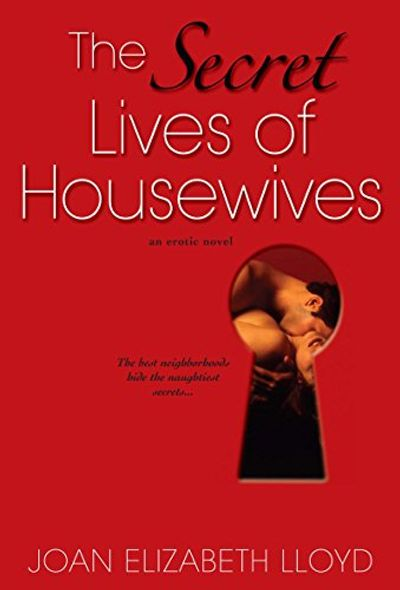 The Secret Lives of Housewives