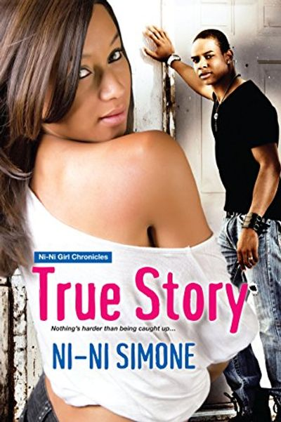 Buy True Story at Amazon