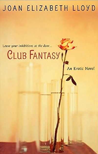 Buy Club Fantasy at Amazon