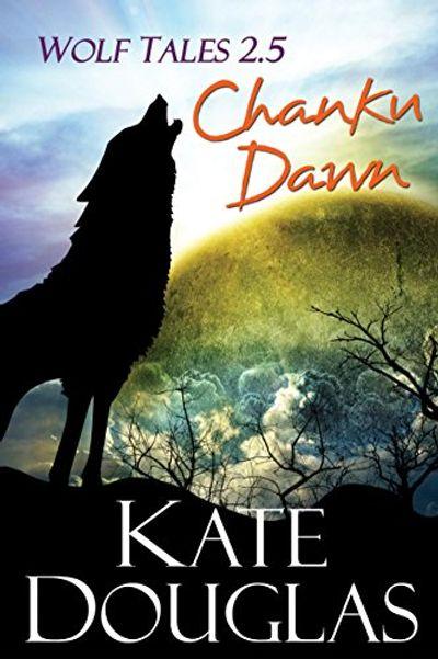Buy Wolf Tales 2.5: Chanku Dawn at Amazon