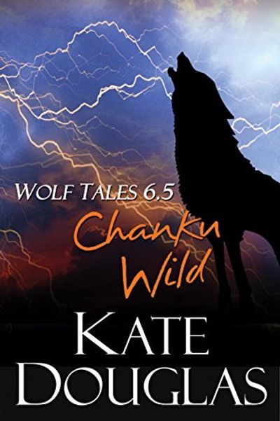 Buy Wolf Tales 6.5: Chanku Wild at Amazon