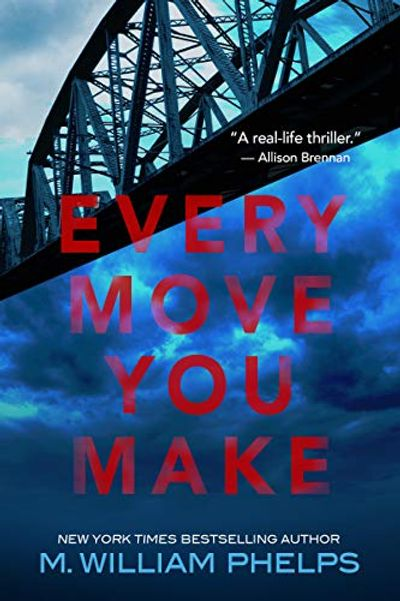 Buy Every Move You Make at Amazon