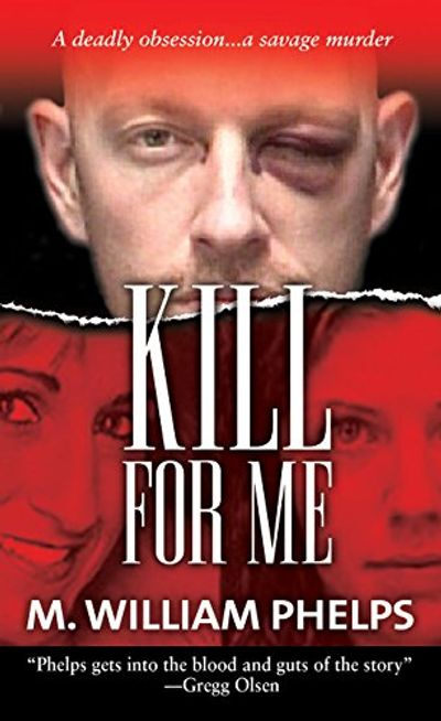 Buy Kill for Me at Amazon