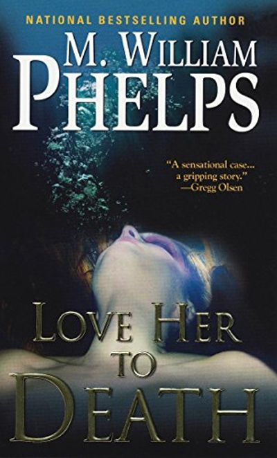 Buy Love Her to Death at Amazon