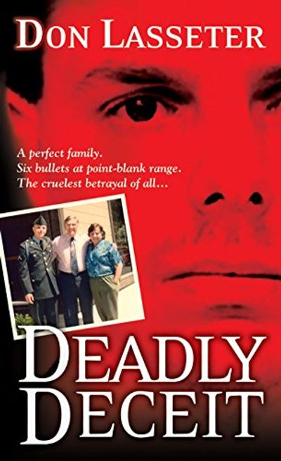 Buy Deadly Deceit at Amazon