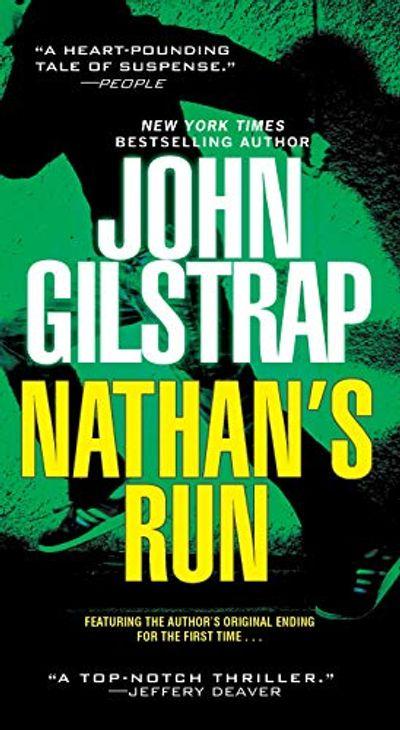Nathan's Run