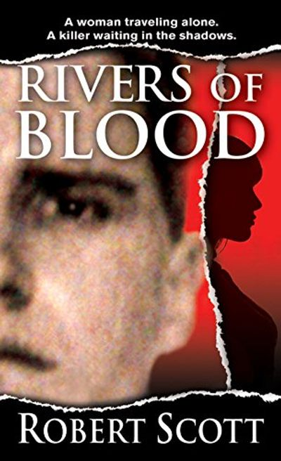 Buy Rivers of Blood at Amazon