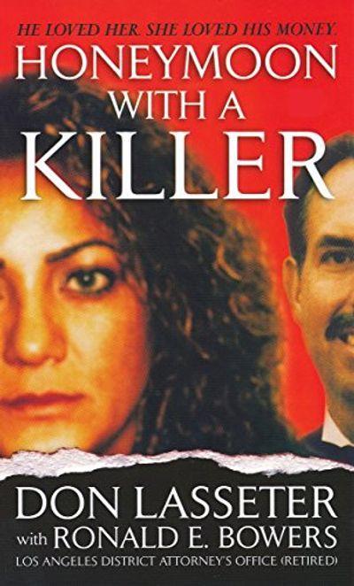 Buy Honeymoon with a Killer at Amazon