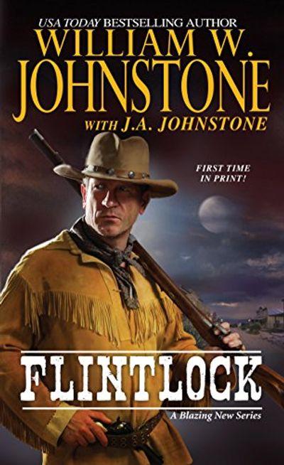 Buy Flintlock at Amazon