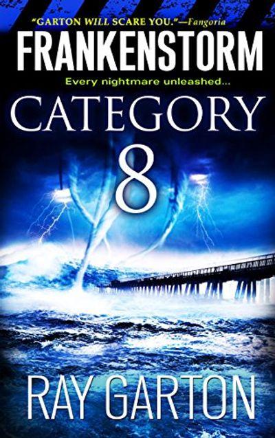 Buy Category 8 at Amazon
