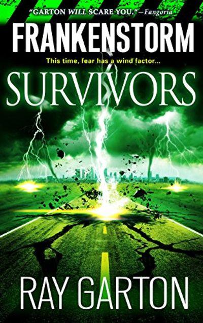 Buy Survivors at Amazon