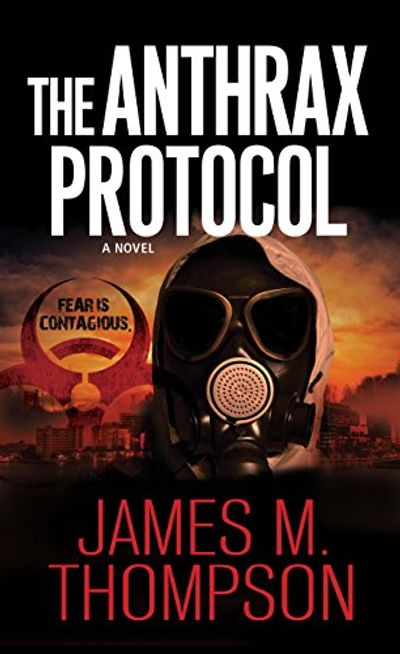 Buy The Anthrax Protocol at Amazon