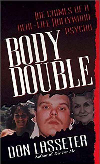 Buy Body Double at Amazon