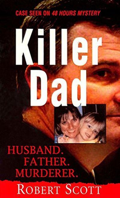 Buy Killer Dad at Amazon