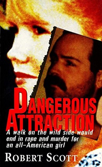 Buy Dangerous Attraction at Amazon