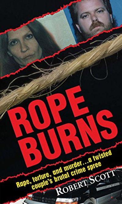 Buy Rope Burns at Amazon