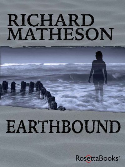 Buy Earthbound at Amazon