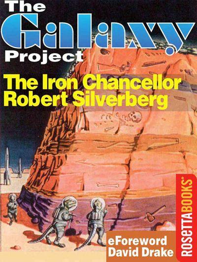 The Iron Chancellor