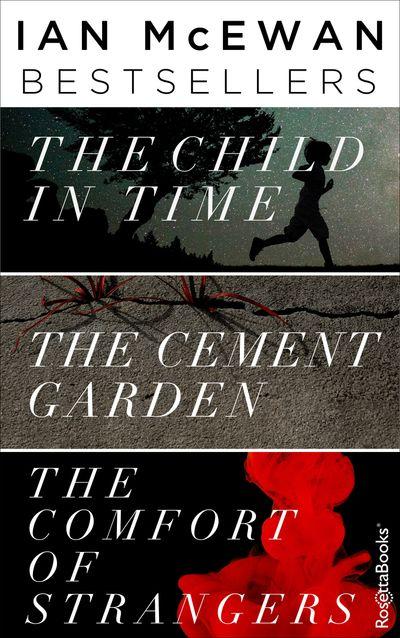 Ian McEwan Bestsellers