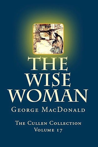 Buy The Wise Woman at Amazon