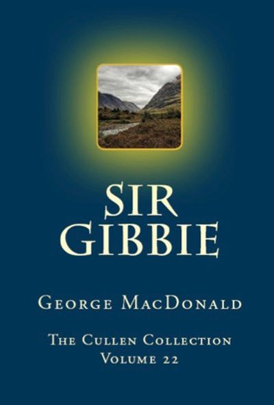 Buy Sir Gibbie at Amazon