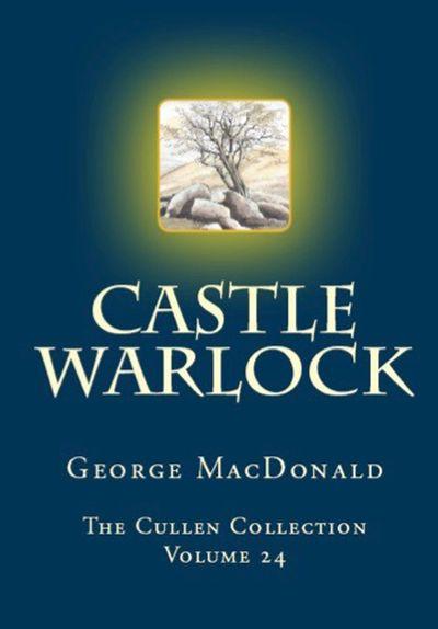 Buy Castle Warlock at Amazon