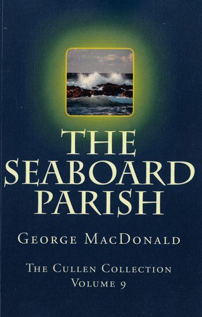 Buy The Seaboard Parish at Amazon