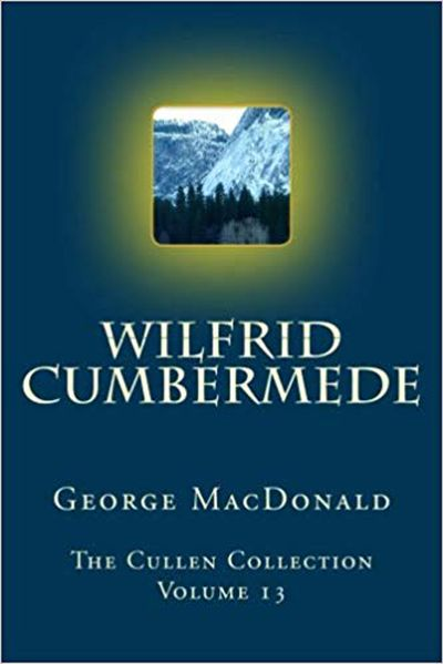Buy Wilfrid Cumbermede at Amazon